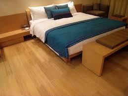 Impressive Simple Wood Floor Designs Interesting Bedroom Oak Flooring Interior Design In Decorating