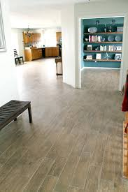 chris loves julia faux wood tile nordic brown from the fake floor tiles flooring reviews