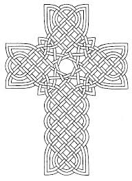 Small Picture 4115 best Coloring Pages Designs images on Pinterest Coloring