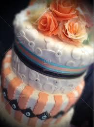 Wedding Cake Stock Photo 37ba29c9 Ad66 460d 8f26 Fafc9e420a3f