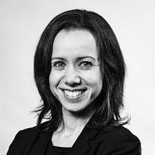 Myra Fischer-Rosinger – HR FESTIVAL europe