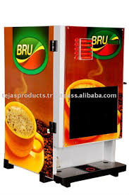 Vending Machine Soup New Soup Vending Machine Buy Soup Vending MachineVending MachineSoup