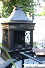 outdoor fireplace cover best i love gas heating images on fireplace ideas fireplace design and fireplace