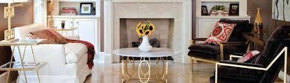 world away furniture. Worlds Away Furniture World Ni Magherafelt Y