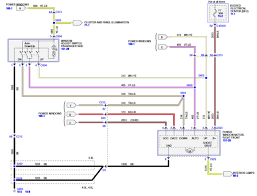 2016 ford fusion radio wiring diagram wiring diagram 2010 ford fusion wiring diagram ac harness 2016 ford fusion radio wiring diagram
