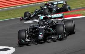 P pole position f fastest lap race win. F1 Fp1 Results Mercedes Drivers Fastest Romain Grosjean Came 6th At F1 Free Practice 1 Formula 1 2020 Spanish Grand Prix The Sportsrush