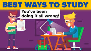 How To Make Good Grades 10 Proven Tips For Studying And Make Good Grades