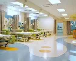 Interior Design Schools In Pennsylvania INTERIOR EXTERIOR DESIGN Extraordinary Interior Design Schools In Pa