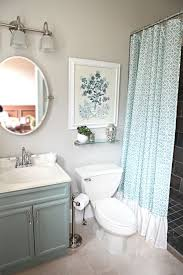 Bathroom Colors Pictures  Choosing a color scheme for any part of your  home can be