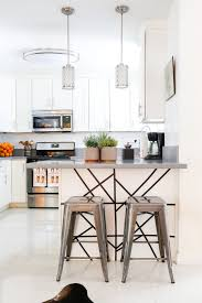 Small Kitchen Layouts And Design 35 Best Small Kitchen Design Ideas Decorating Small