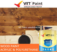 nc wood furniture paint. VIT Best Furniture Primer, Paint Primer For Furniture, Wood Finishing Painted Nc C