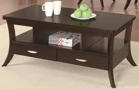 curve dark coffee table jpg