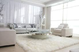 white area rug area rugs intricate large white rug design fluffy area rugs decoration gray blue