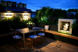 furnitureawesome ideas about rooftop patio bar lighting abfdcadae garden solar roof top tent deck bar top lighting