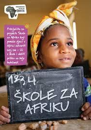 Slikovni rezultat za afrikaškole za afriku