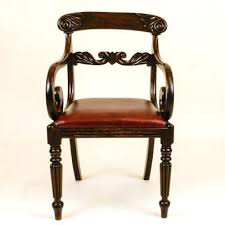 antique office chairs for sale. Antique Office Chair Mahogany Desk Wood For Sale Chairs