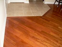 wood floor for contemporary laminate wood flooring definition and laminate wood flooring in bathroom laminate wood flooring basement