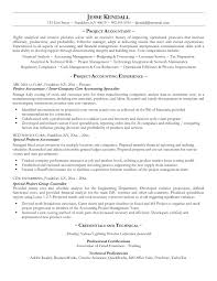 finance cover finance intern resume download now cover letter for finance