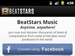 Beatstars Top Charts Beatstars 2 0 2 Free Download