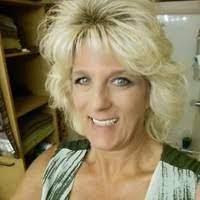 Marcia Hickman - Owner - Self-employed Owner of J&H Excavating, Inc |  LinkedIn