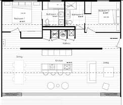 Cargo Container House Plans Shipping Container House Floor Plans Sea Container House Floor