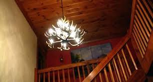 chandelier houston texas lights superior antler chandelier astonishing lamps for chandelier gallery chandelier houston tx chandelier houston texas