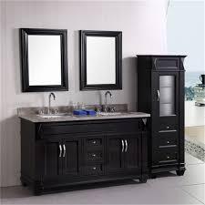 30 bathroom vanity canada fantastic 49 best 30 inch bathroom vanity ideas of 30 bathroom vanity