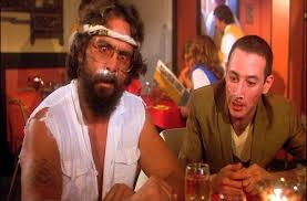 Cheech And Chong Quotes Nice Dreams Best of Picture Of Cheech And Chong's Nice Dreams