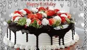 Birthday Cake Sister Photos Birthdaycakeforboygq