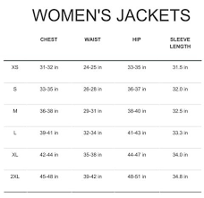 Size Chart For North Face Osito Jacket Wholesale Womens North Face Denali Size Chart 318d1 A9a95