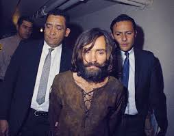 charles manson s depravity was regrettably human chicago tribune