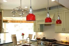 industrial pendant lighting for kitchen. Industrial Pendant Lighting For Kitchen Island Awesome House .  Australia
