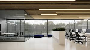 open office architecture images space. IT, An Office Project By M3 Architects · Open OfficeWork SpacesWorkplace Architecture Images Space 7