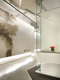 office entrance design. Ideas For Home Office Storage Best Design Images On Offices Entrance Reception