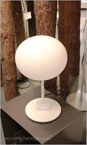 glo ball table lamp replica flos glo ball table lamp