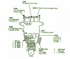 lander relay diagram lander image wiring 2005 land rover lander transmission diagram wiring diagram on lander relay diagram