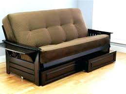 decorating good looking sofa with storage ikea bed cabinets futon design ideas table 3 seater ikea
