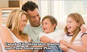 Life Insurance Quote Canada Stunning Download Life Insurance Quote Canada Ryancowan Quotes