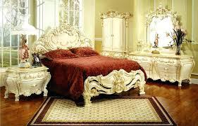 Image Elegant Victorian Furniture Bedroom Bedroom Victorian Bedroom Furniture For Sale Aliwaqas Victorian Furniture Bedroom Bedroom Victorian Bedroom Furniture For