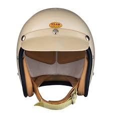Bell 500 Helmet Size Chart Tt Co 500 Tx First 3 4 Open Face Motorcycle Helmet Novelty
