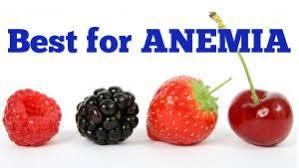 anemia causes images साठी इमेज परिणाम