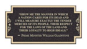 Death Of A Family Member Quotes. QuotesGram via Relatably.com