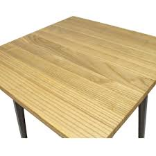 table top. Enlarge Image Table Top S