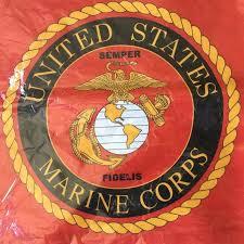 u s marine corps garden flag m 5c69e6524ab6337b3302d9e5