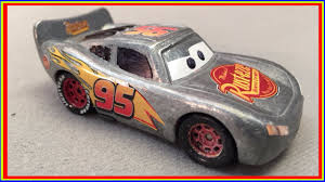 lightning mcqueen cars 3 make your own custom mcqueen disney cars next generation piston cup racers