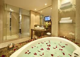 best hotel bathrooms. Beautiful Bathroom Hotel #5 - The 11 Fastest Growing Trends In Interior Design Best Bathrooms