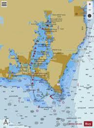 Pt Judith Ri Tide Chart Pt Judith Harbor Ri Marine Chart Us13219_p2138