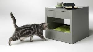 pet friendly furniture. Pet Friendly Furniture