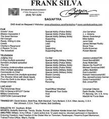 Acting Resume Acting Resume Examples Best Template Collection Free  Professional Resume Template