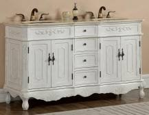 bathroom vanities double sink 60 inches. Bathroom Vanities Double Sink 60 Inches I